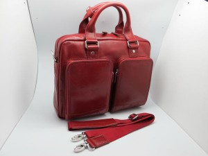Zenska poslovna torba