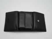 Moška denarnica